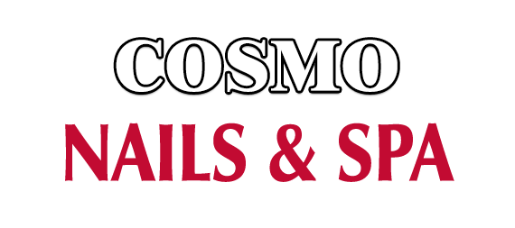 Cosmo Nails & Spa | Nail Salon in North Las Vegas, NV 89081