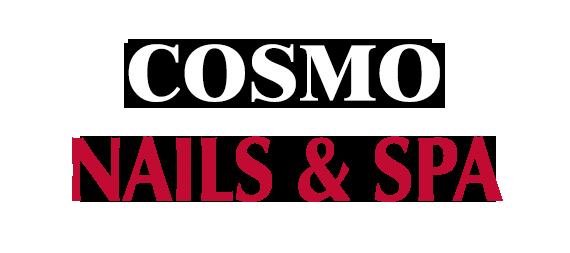 Cosmo Nails & Spa | Nail Salon in North Las Vegas, NV 89081